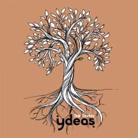 We plant Ydeas - Ideen säen, pflanzen, ernten, pflegen.