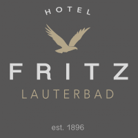 Hotel Fritz Lauterbad