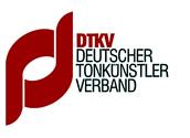 Logo des DTKV