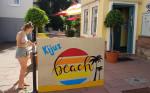 Foto Kijuz-Beach