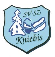 Logo SV-SZ Kniebis