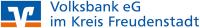 Logo-Voba-fds