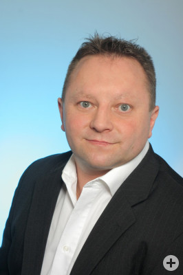 Markus Funk