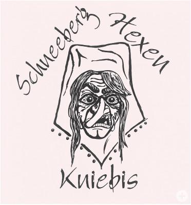 Schneeberg-Hexen Kniebis e.V.
