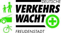 Logo KVW FDS