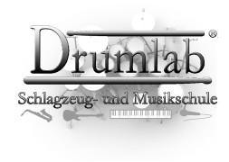 Drumlab: Musik- und Schlagzeugschule