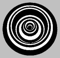 KHF-Logo