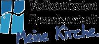 Logo der Volksmission