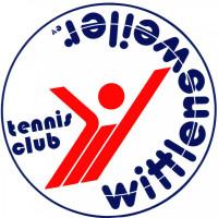 Logo TC Wittlensweiler
