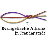 Logo der Evangelischen Allianz Freudenstadt