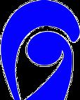 Logo FVCS