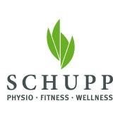 Schupp_Logo