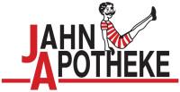 Logo Jahn-Apotheke FDS