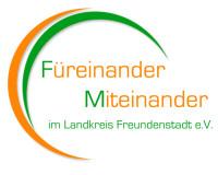 Füreinander Miteinander im Landkreis Freudenstadt e.V.
