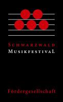 Logo SMF FöGe