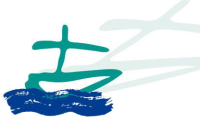 Logo der ACK