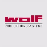 Wolf_Quadrat
