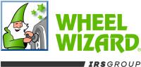 Logo Wheel Wizard