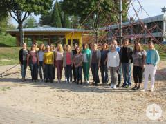 Theodor-Gerhardt-Schule