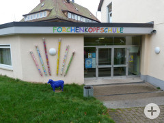 Forchenkopfschule