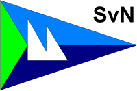 SvN Logo 2o19