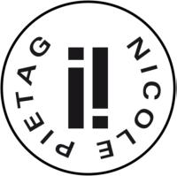Logo Pietag GmbH