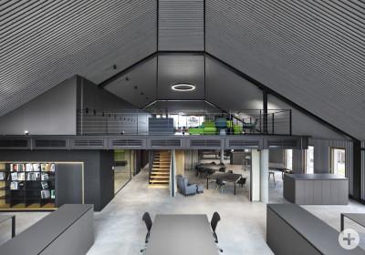w : architekten