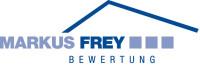 Logo Frey Bewertung