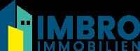 IMBRO Immobilien Logo