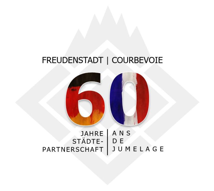 Logo 60 Jahre CBV